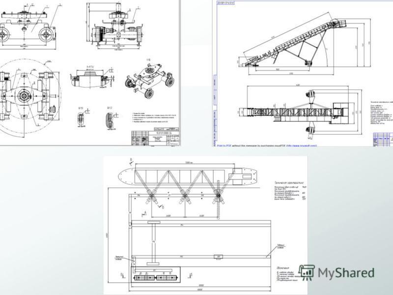 Продукция ОАО «Азовский завод КПА» - это проектирование комплексных решений, серийно выпускаемое оборудование для хранения, перевалки и переработки сельскохозяйственной продукции. Разработанное и изготовленное предприятием оборудование, комплексы хра