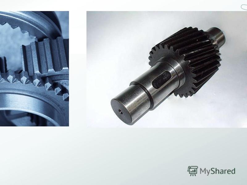 Завод выполняет все виды механической (зубонарезная, фрезерная, токарная, расточная, шлифовальная) и термической (объемная калка, азотирование, цементация, ТВЧ) обработки металлов крупногабаритных узлов и механизмов.