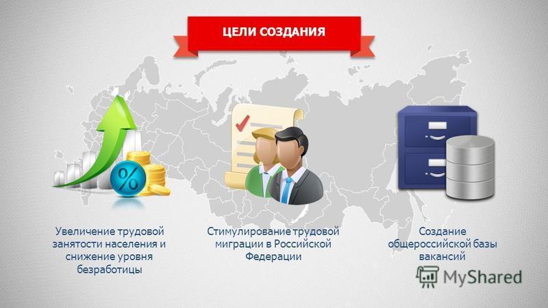Бишкекские сайты по поиску вакансий подать объявление бесплатно в новосибирске на сландо
