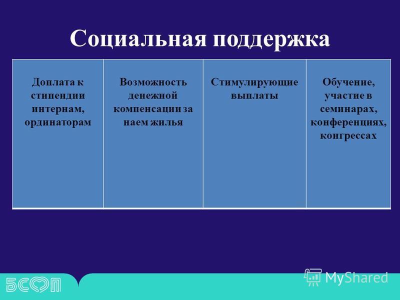 Керченскую городскую больницу 2