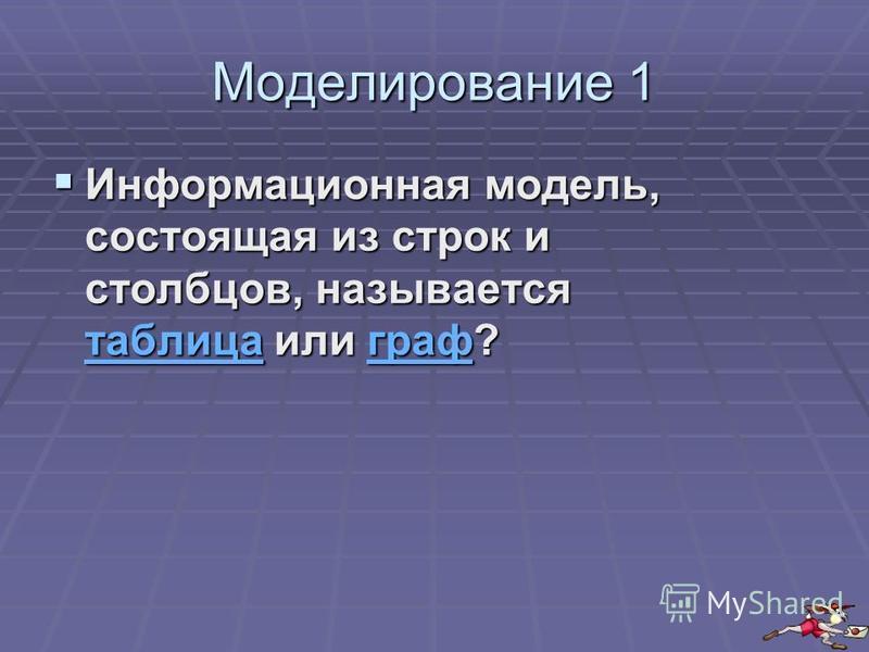 Компьютерные вирусы 3 Как называется программа, предназначенная для борьбы с компьютерными вирусами? Как называется программа, предназначенная для борьбы с компьютерными вирусами?