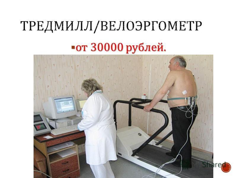 от 30000 рублей. от 30000 рублей.