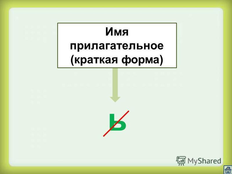 Р.п. мн.ч. м.р.ж.р. ь определяю падеж ь ь определяю род И.п Имя существительное