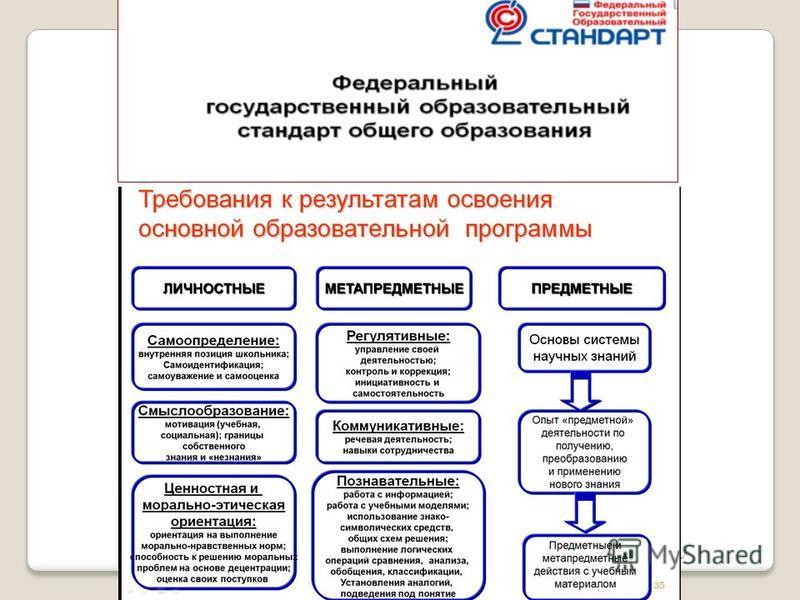 http://www.tochkapsy.ru/