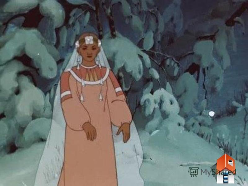 Зимушка -зима Снегурочка Снежная баба