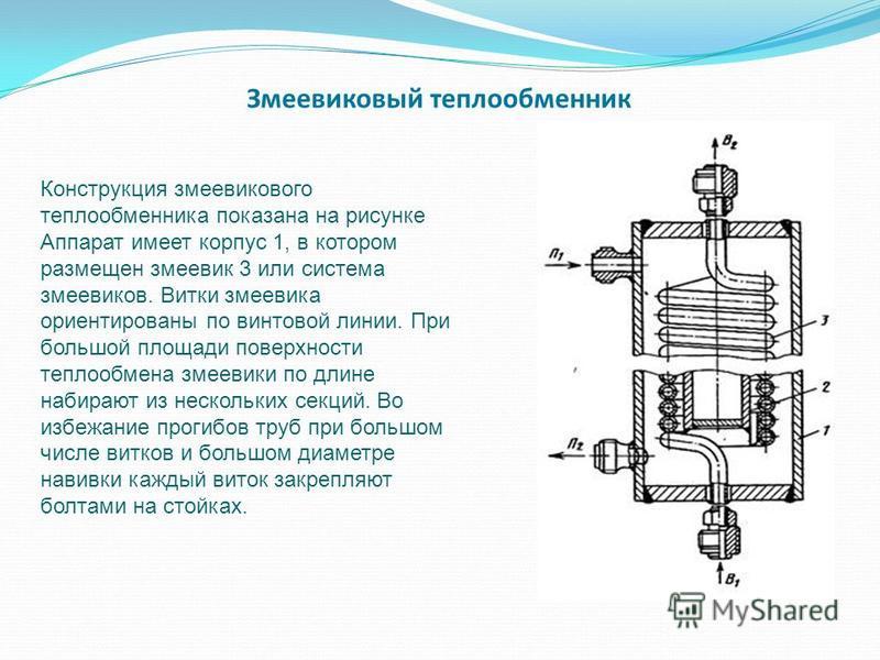 двигатель z20s1 теплообменник масляного фильтра