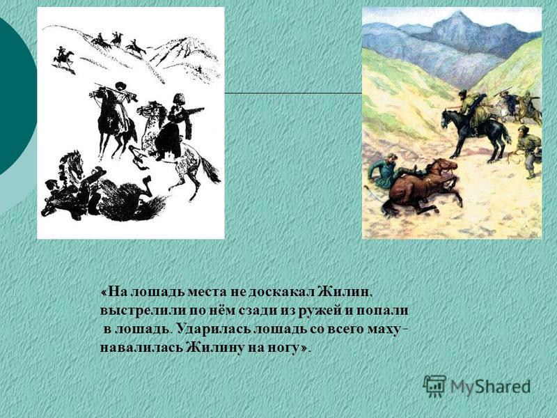 Тему лошадь презентация на