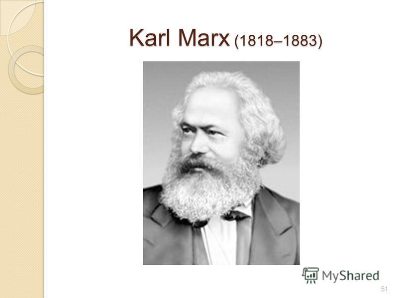 Законы денежного обращения закон количества денег, необходимых для обращения (закон Маркса); формула Фишера (уравнение обмена); формула Маршалла (кембриджское уравнение).