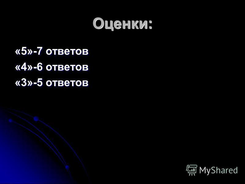 Ответы: 1-В2-А3-А4-В5-Б6-Б7-Г
