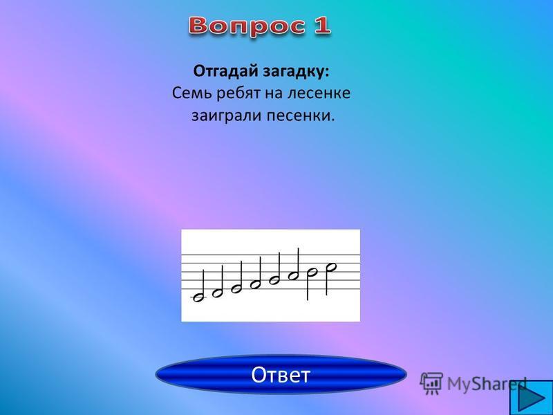 Какой музыкальный инструмент звучит? барабан Ответ