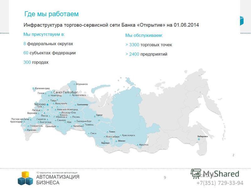 1cab.ru +7(351) 729-33-94 9