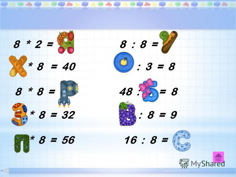 Выполни вычисления: 20 + 77 62 – 7 13 · 7 37 + 8 49 – 6 81 : 9 70 – 16 84 + 16 12 · 4