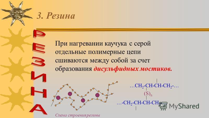 Химическое строение синтетического каучука. Состав природного каучука известен уже во второй половине XIX в. Постав Бушарда 1875 г. выделил изопрен из природного каучука Б У Т А Д И Е Н О В Ы Й К А У Ч У К (С К В) (С К В) СССР по методу С.В. Лебедева
