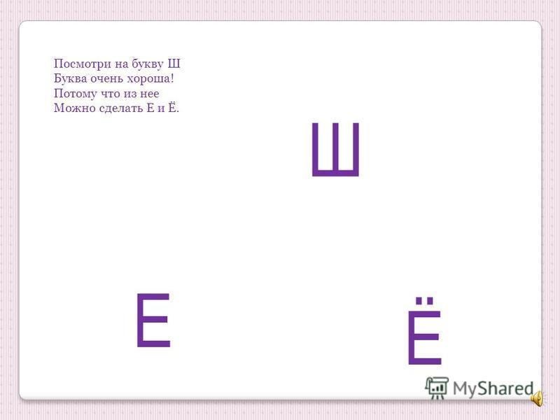 Сегодня на уроке… Сегодня на уроке… Познакомимся с согласной буквой Ш Узнаем характеристику согласного звука Ш Научимся писать строчную и заглавную согласную букву Будем составлять звуковые схемы слов Разгадывать ребусы