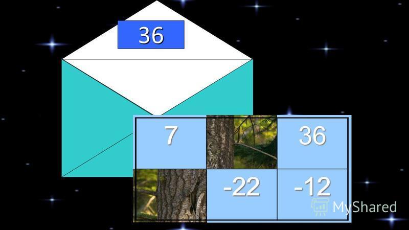 0.5*3.4:2 -36 + 12 -36 + 127 -24 36 -22-22-22-22-12 736 -22 -12 -24 -24