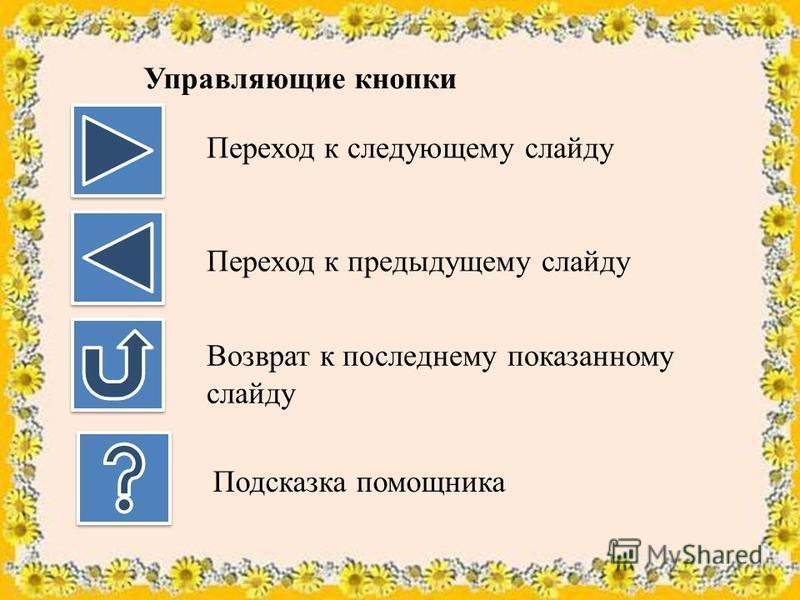 Инструкция по выполнению заданий 1. Внимательно прочитайте задание. 2. Выберите правильный ответ. 3. При неправильном ответе обратитесь к помощнику. 4. Объясните свою ошибку. 5. Выберите правильный ответ.