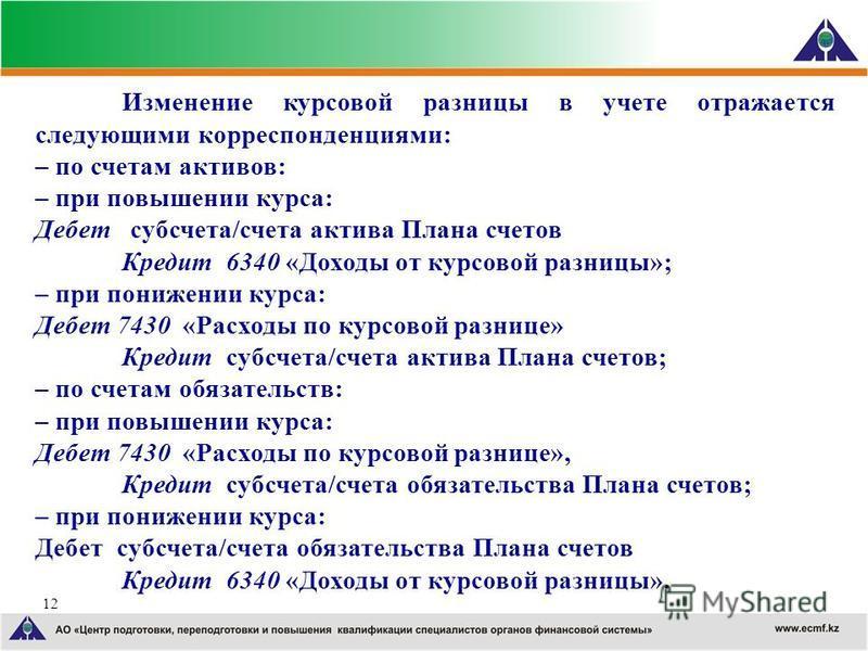 Главная  Заочный факультет УрГЭУ