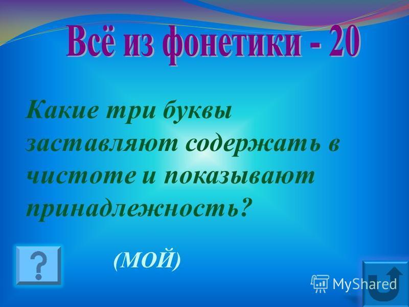 Сколько в русском языке гласных звуков ? Назови 6- а, и, ы, у, о, э