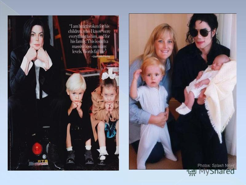 Власти Лос- Анджелеса тем временем ведут расследование смерти Майкла Джексона. Короне р Лос-Анжелеса квалифицировал действия врачей как убийство и не исключил судебного процесса над ними.Короне рубийство