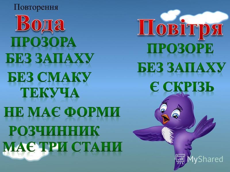 Кресак Н.М.