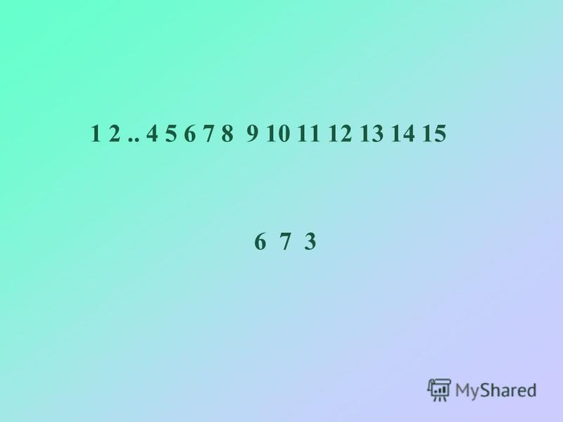 1 2 3 4 5 6 7 8 9 10 11 12 13…15 3 5 14