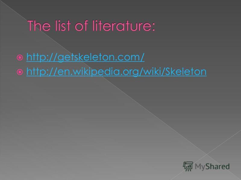 http://getskeleton.com/ http://en.wikipedia.org/wiki/Skeleton