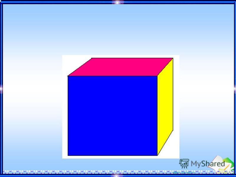 Кубик лақтыру Батырдың аты-жөні
