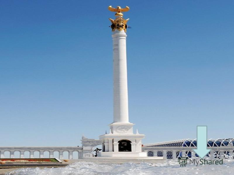 Ашық сабақтар Әбілхайыр мемлекетінде өзбек, қазақ, қатаған, ноғайлы ұлыстарының рулары болды. Оларды бәрін А) тоқсан екі баулы қыпшақ В) Алаш мыңы С) қазақтар