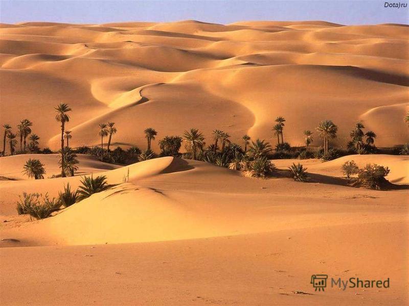 Песок по ней кружится, Несётся, как волна Песок по ней кружится, Несётся, как волна.