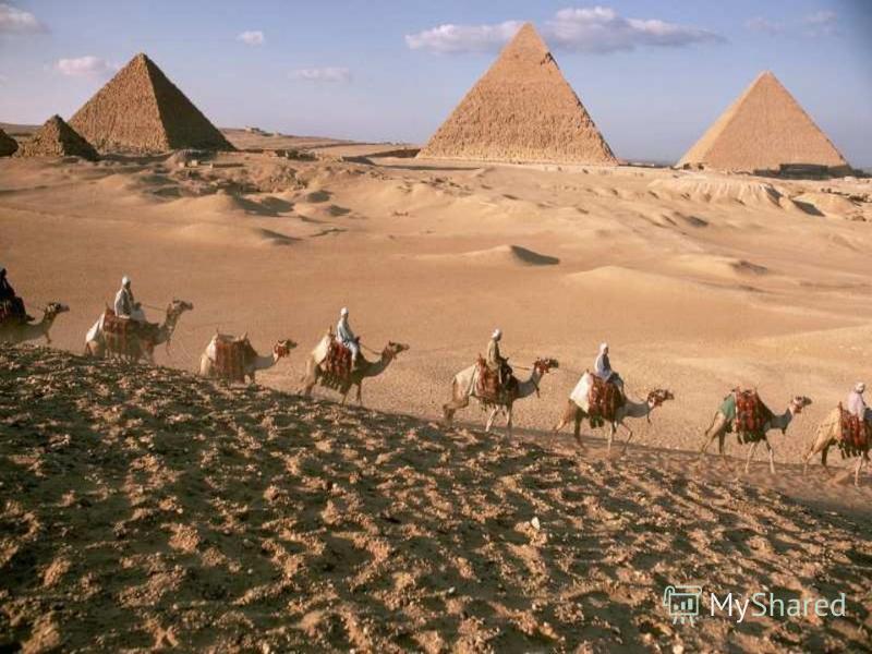 Неведомо откуда, Неведомо куда Бредут по ней верблюды, Степные поезда.