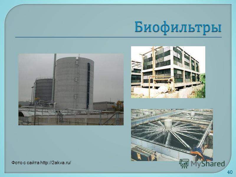 40 Фото с сайта http://2akva.ru/