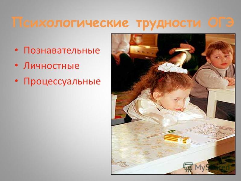Информационная поддержка www.fipi.ru – сайт Федерального института педагогических измерений – здесь указана рекомендуемая литература по отдельным предметам; www.fipi.ru www.ege.edu.ru – портал поддержки ООГЭ и ЕГЭ, где размещена вся основная информац