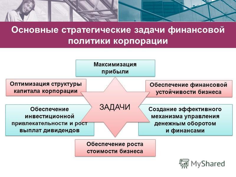 Управление розницей управление розничными продажами