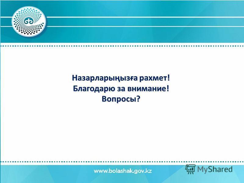 010000, г. Астана, улица Орынбор 4, АО «Центр международных программ», 5 этаж, 507 каб. Тел.: 8 (7172) 769082, 769083,769084, 249385 Тел.: 8 (7172) 769082, 769083,769084, 249385 www.bolashak.gov.kz http://bolashak.gov.kz/index.php/ru/pretendentu http
