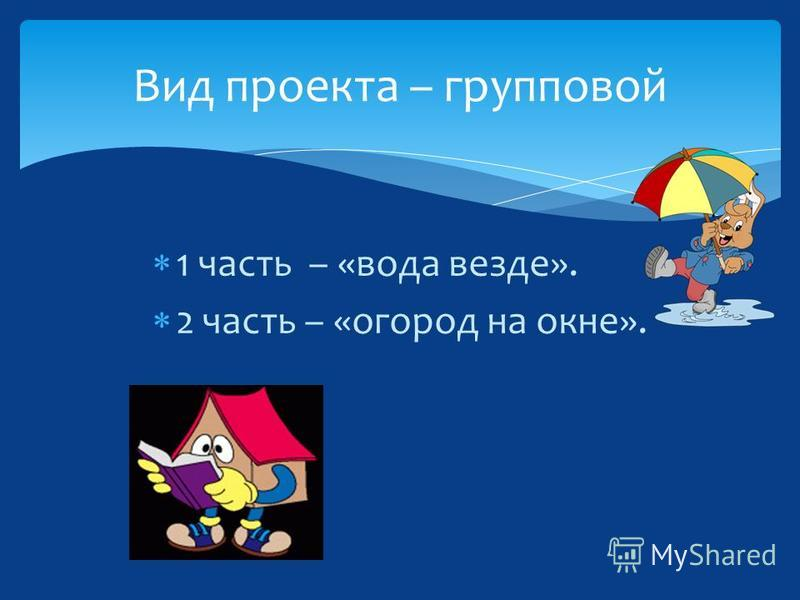 логопед родитель Воспитатель взаимодействие Муз. рукпсихологфизрук ребёнок