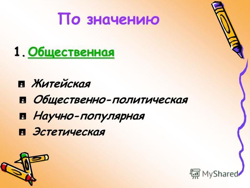 По форме представления Текстовая (знаки, буквы, символы) Числовая Графическая (схема, рисунок и т.д.) Звуковая (голос, музыка) Комбинированная