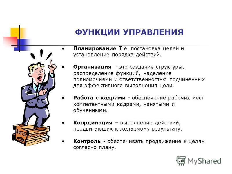 ПИРАМИДА УПРАВЛЕНИЯ Миссия Принципы Стратегия Цели Задачи
