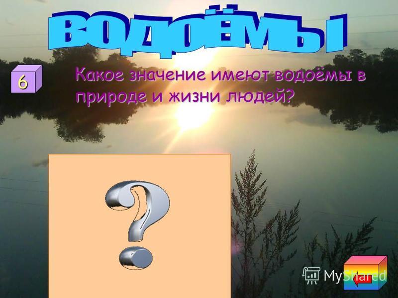 Куда впадает река Ангара? В озеро Байкал. В реку Енисей. В Братское водохранилище. 5