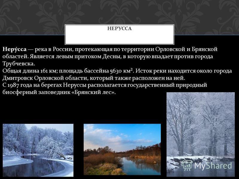 КАСПЛЯ Каспля – река на северо - западе Смоленской области, приток Западной Двины ( впадает на территории Беларуси ). Длина 224 км ( в пределах России – 157 км, вместе с оз. Каспля – 164 км ). Берет начало в оз. Каспля ( Касплянское ), до райцентра Д