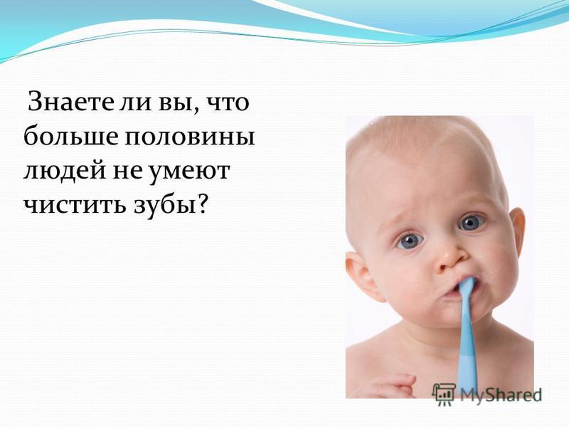 Сапрыкина Елена Овчинников Антон
