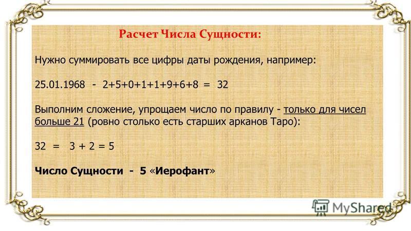 Рецепты для ростеров пошагово