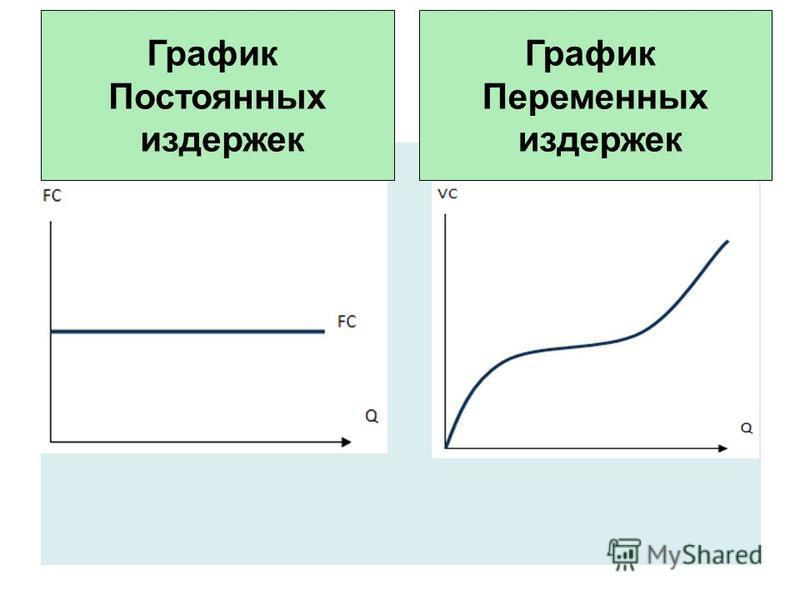 В мгновенном периоде все факторы, определяющие объем предложения, могут рассматриваться как постоянные (трудовые, материальные и финансовые ресурсы). В течение этого периода производитель практически не может изменить объем выпуска своей продукции. Г