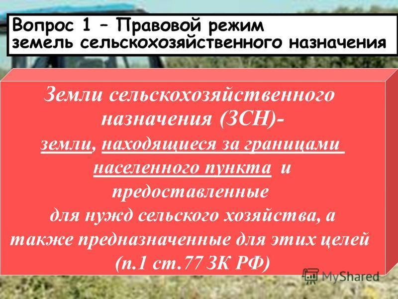 Издательский дом Коммерсантъ