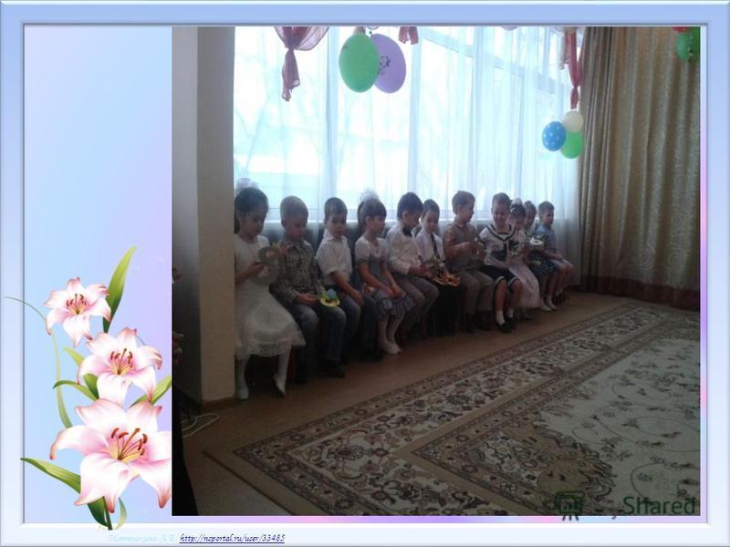 Матюшкина А.В. http://nsportal.ru/user/33485http://nsportal.ru/user/33485 Матюшкина А.В. http://nsportal.ru/user/33485http://nsportal.ru/user/33485