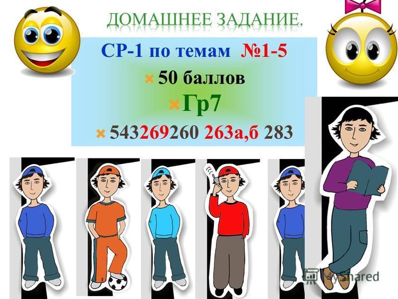 m пули = ? г Q поглощен. m v 2 /2 = 270 0 + 0,3 m v 2 /2 = 35100 + 0,15v 2 130 m 270 0 = Дж v2 v2 = 400667 t0t0 t минуты 0 327 0 t 0 =57 0 н расплавилась свинца = 25 к Дж кг m пули с мтс пули +25000m 25000 0,15 v 2 = 60100 57 0 =0,3 с свинца =130Дж/к