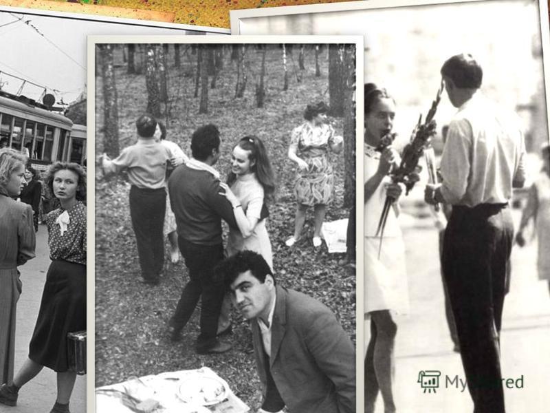 Прошел всю войну, жил, работал, вместе с женой растил маленького сына, имел друзей, ему было всего 43 года и вдруг…. 9 августа 1962 года Дружинники Свердловского Камвольного комбината вышли на патрулирование района. Был летний вечер, гуляли люди, гор