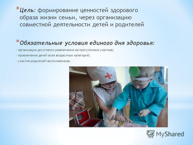 МДОУ детский сад 73 «Карусель» 25.02.2016 г.