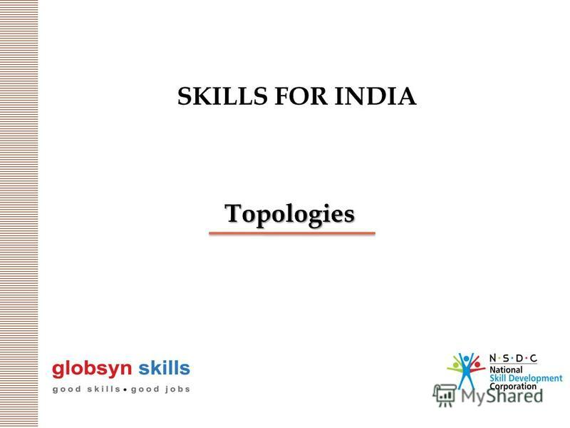 10 T H A N K Y O U... All information, including graphical representations, etc provided in this presentation is for exclusive use of current Globsyn Skills students and faculty. No part of the document may be reproduced in any form or by any means,