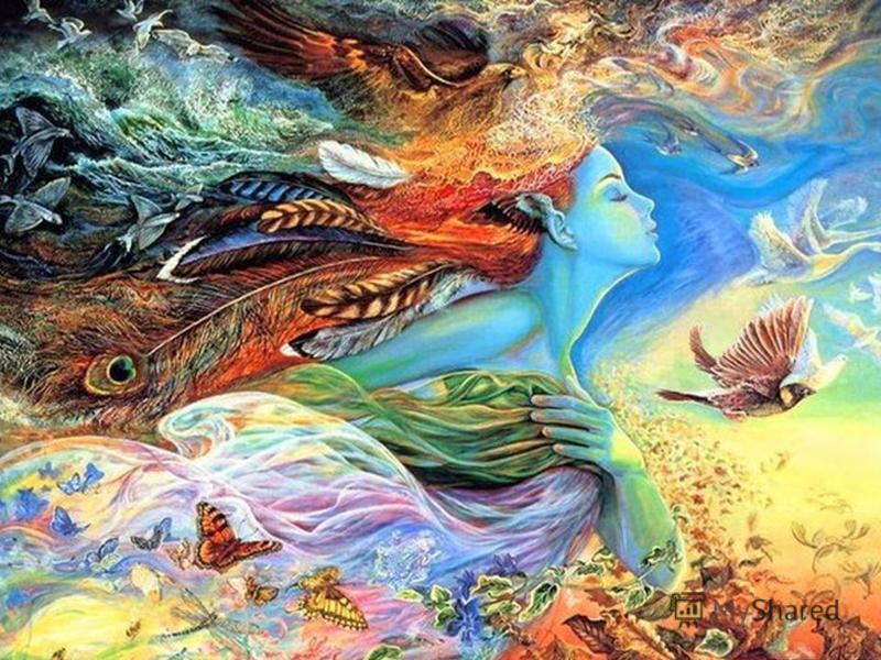 Значение слова Фантазия по словарю Ушакова: Фантазия - греч. phantasia – воображение. Фантазия - это импровизация на свободную тему. Фантазировать, значит воображать, сочинять, представлять.