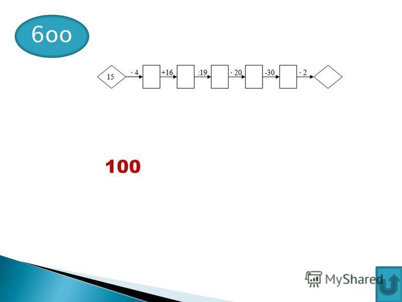 Чему равно произведение всех цифр? 4 аоаоаоаоаоаоаоаоаоаоаоаоаоаоаоаоаоаоаоаоаоаоаоаоаоаоаоаоаоаоаоаоаоаоаоаоаоаоаоаоаоаоаоаоаоаоао 0
